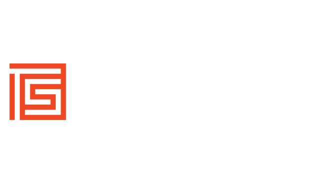 Top step 2 logo cover 2