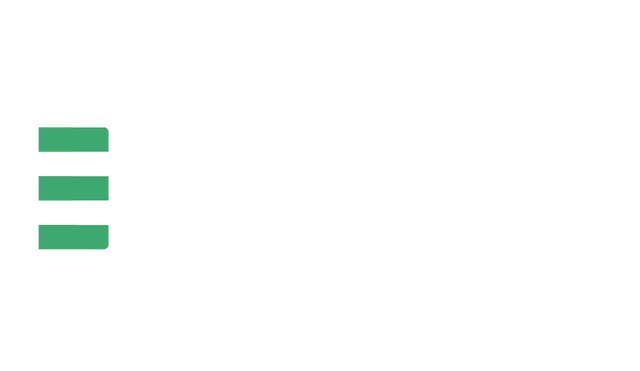 NSNO E3 fellowship logo cover 4