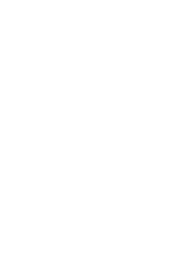 New Orleans Costume Center Logo