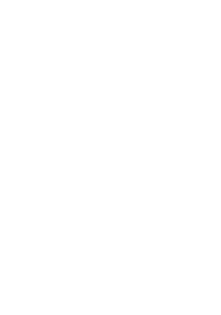 The New Orleans Costume Center