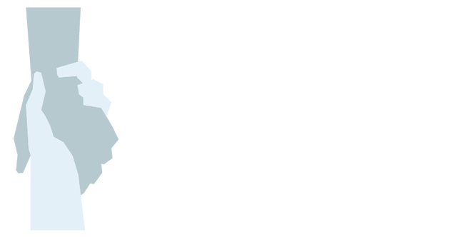 Louisiana Center Children's Rights Logo