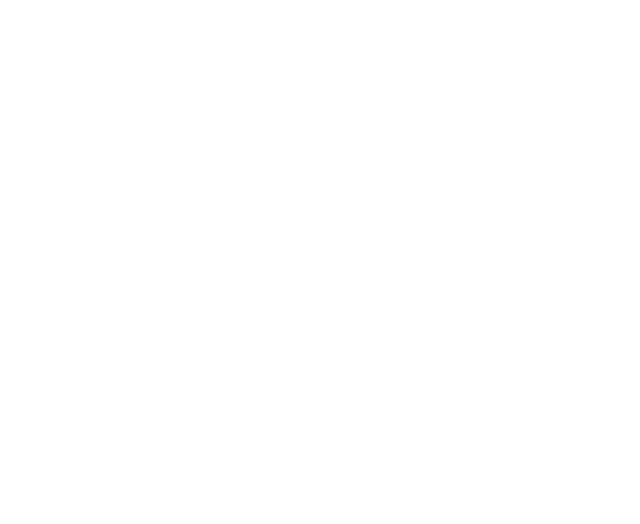 Front Yard Initiative Logo
