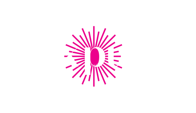 Milk Punch Logo 3