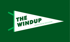 The Windup: Applications Now Open