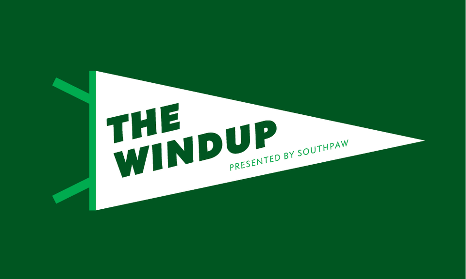 Windup-southpaw_blog-preview-dark