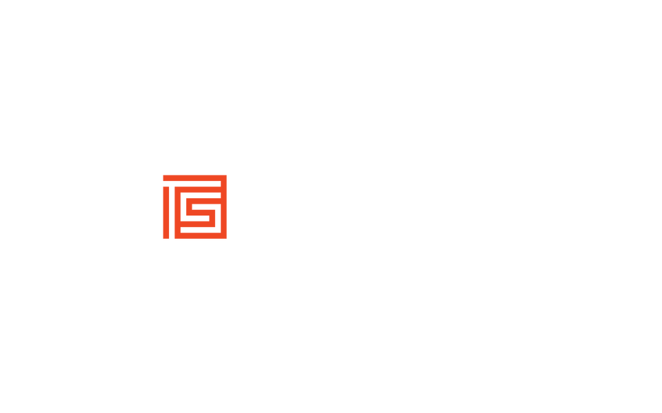 Top-step_logo-inline-on-dark