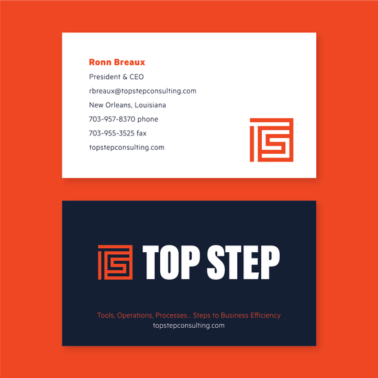 Top-step_business-card