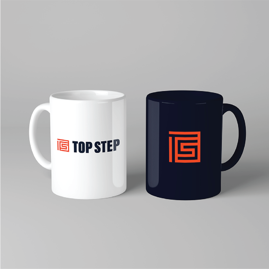Top-step_mugs