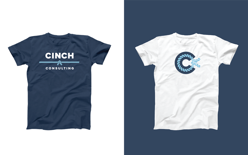 Cinch-consulting_shirt-concepts-sm