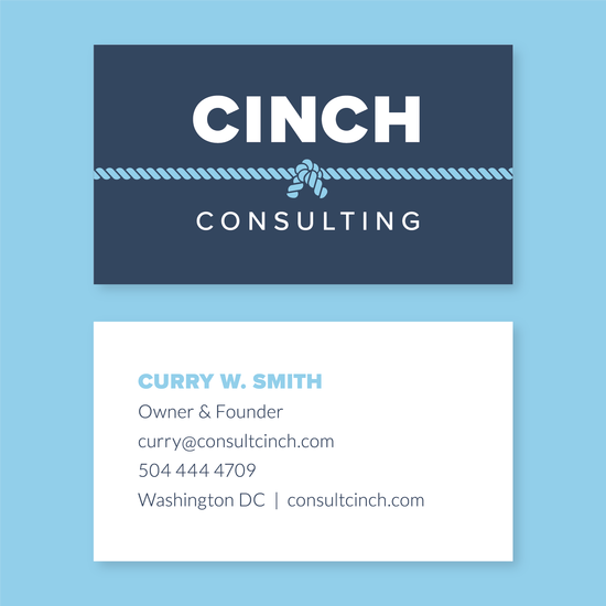 Cinch-consulting-2_business-card-tag-line