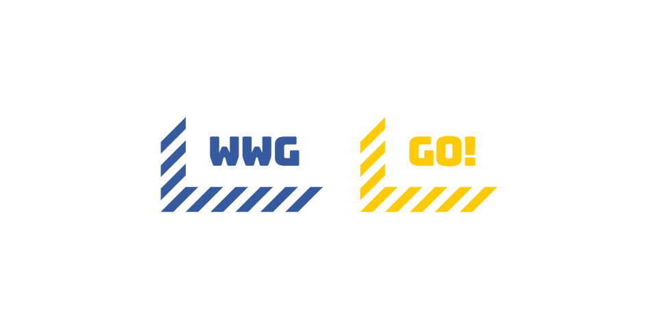 Wherewego logo alts
