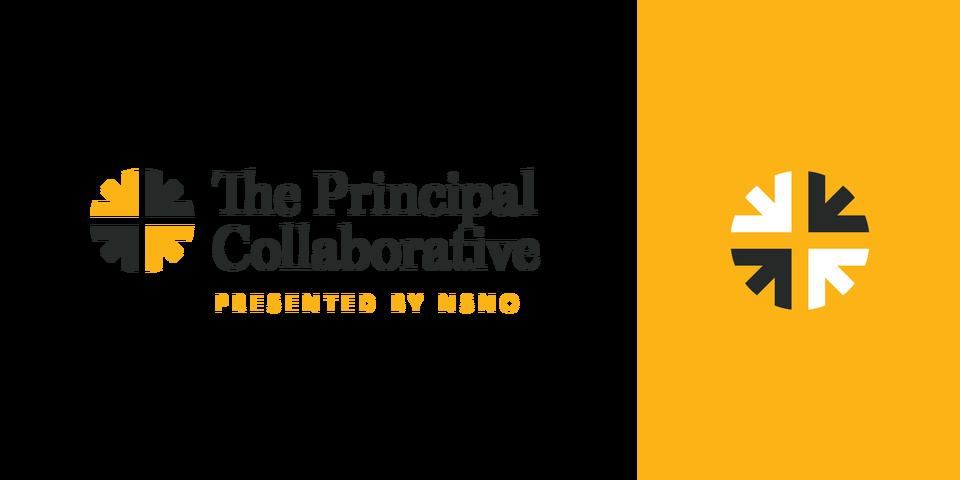 NSNO E3 fellowship principal logo combo