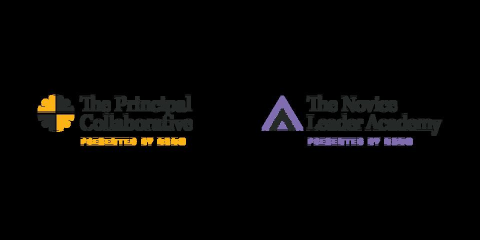 NSNO E3 fellowship principal novice combo