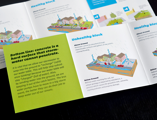 Front Yard Initiative Brochure 2