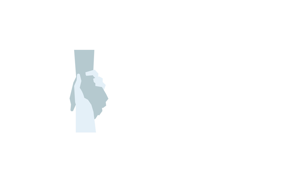 Louisiana Center Childrens Rights Logo On Dark