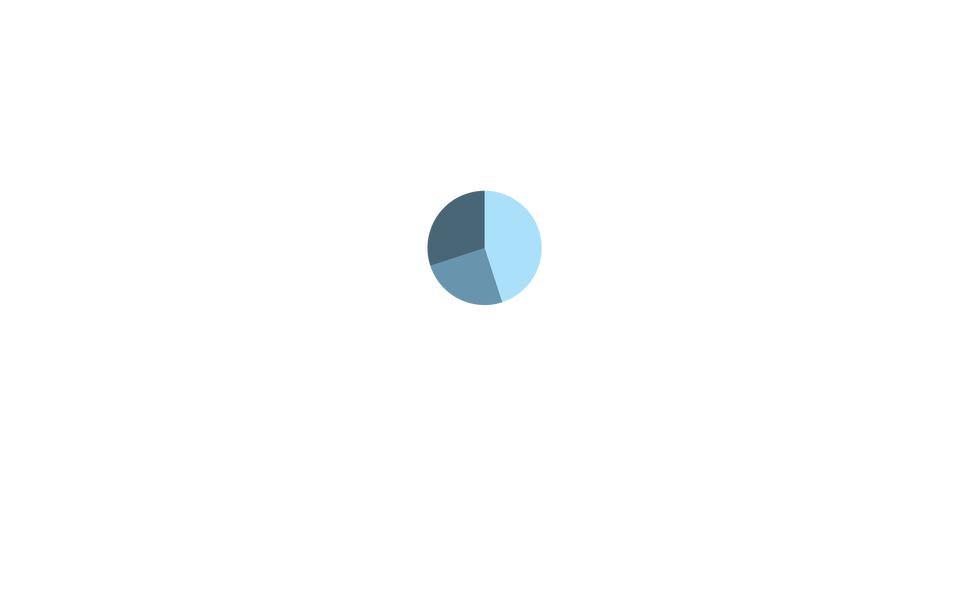 The Data Center Logo On Dark