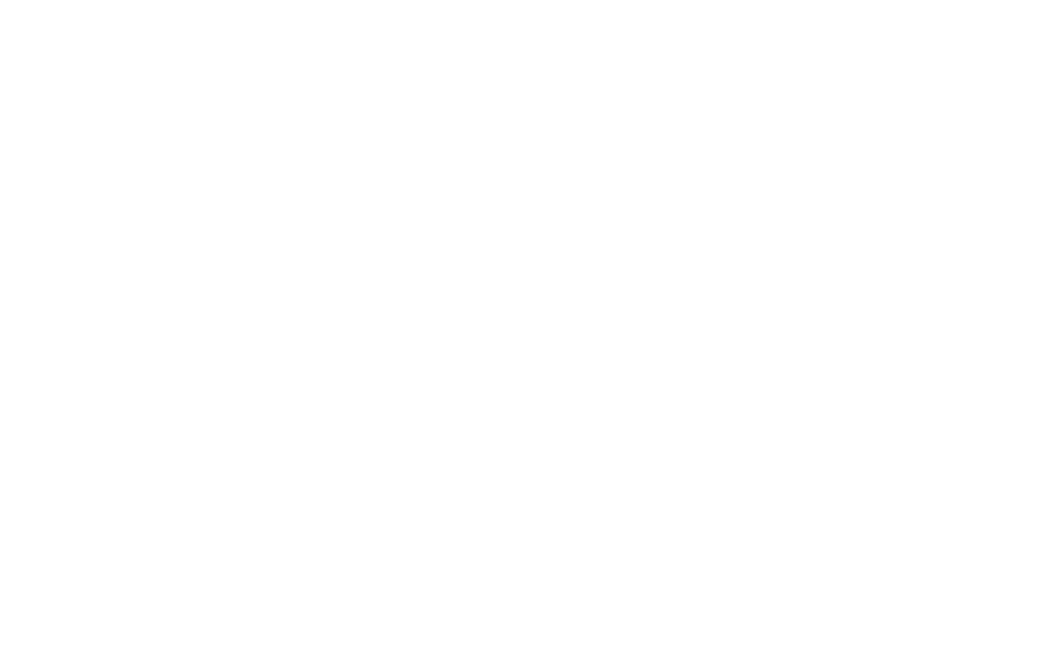 Katrina 10 Logo On Dark