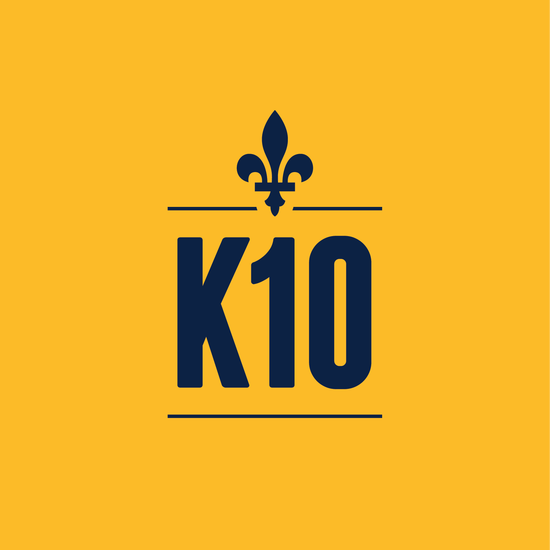 Katrina 10 Logo Alt On Light 1