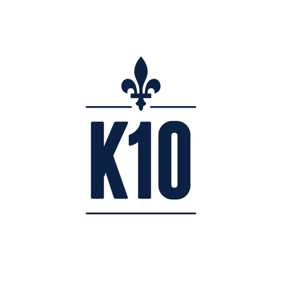 Katrina 10 Logo Alt On Light 2