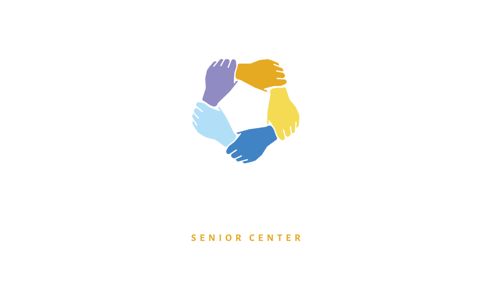Kinship Logo On Dark