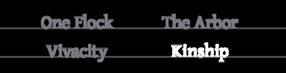 Kinship Naming