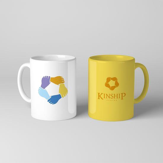 Kinship Mugs