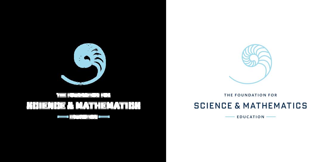 Sci High Foundation Logos