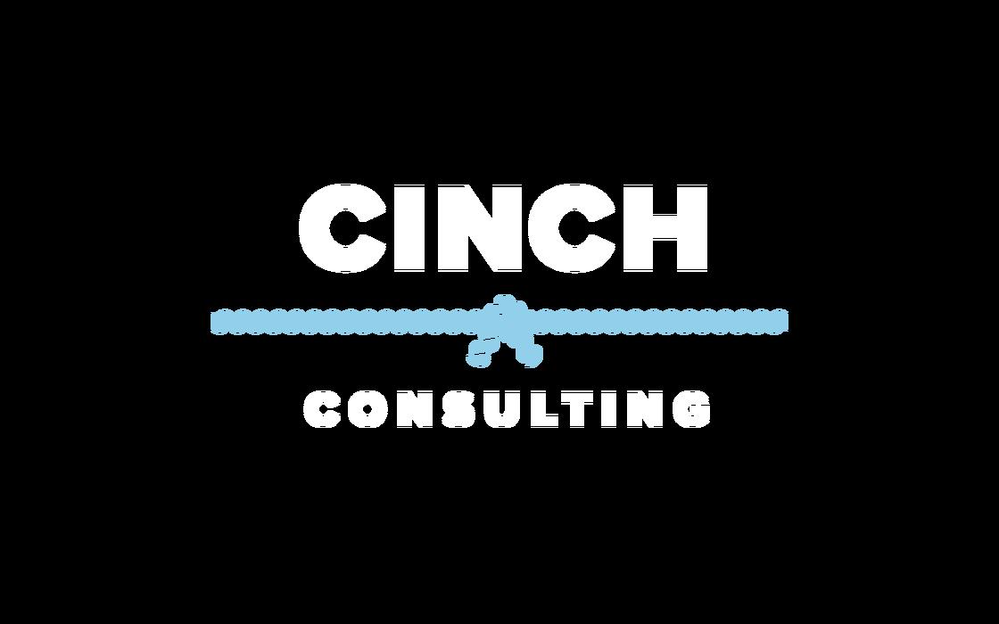 Cinch-consulting_logo-on-dark